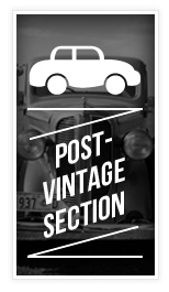Post-Vintage Section