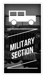 Military Section