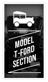 Model T-Ford Section