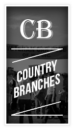Country Branches
