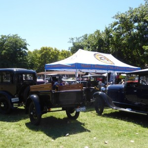 classic car day 2019 veteran car club of w a. Black Bedroom Furniture Sets. Home Design Ideas
